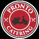 Logo-Pronto-Catering-Services-San-Diego-La-Jolla-Mobile-Retina