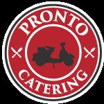 Pronto Catering San Diego / La Jolla | By Giuseppe – GRNFC Logo