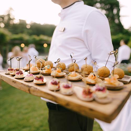 corporate-catering-la-jolla-san-diego
